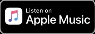apple-music-384x139