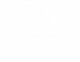 Big Yen Music